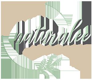Naturalee